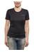 VAUDE Micro Mikeli IV T-Shirt Women black